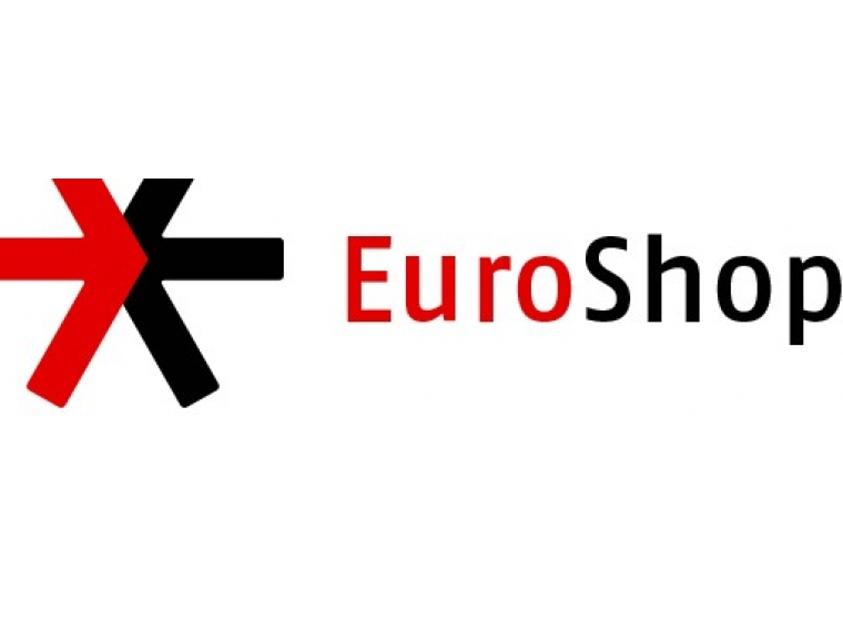 EuroShop the Worlds No 1 Retail Trade Fair